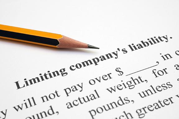 Berufs- & Vermögensschaden-Haftpflichtversicherung