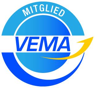 logo_mitglieder_300px
